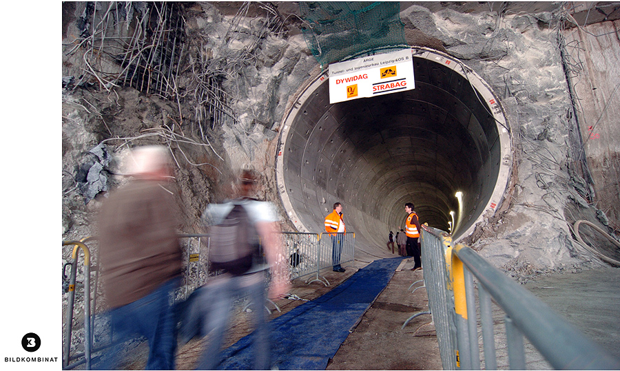 Citytunnel_Leipzig_01