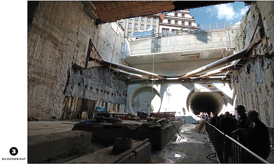 Citytunnel_Leipzig_03