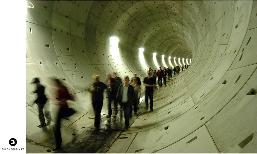 Citytunnel_Leipzig_05