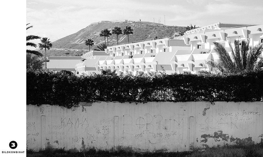 Marokko_02