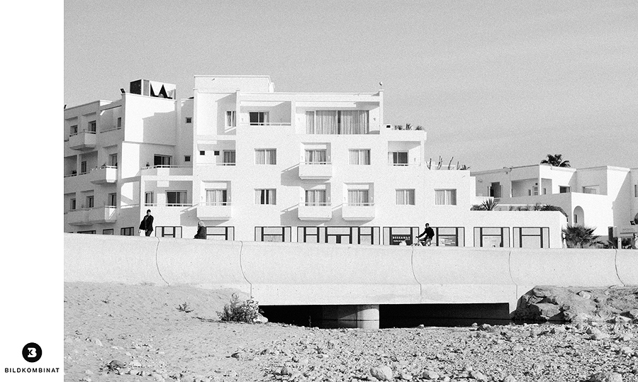 Marokko_05