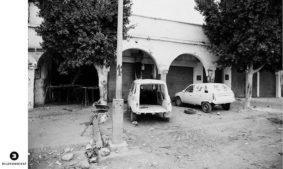 Marokko_09