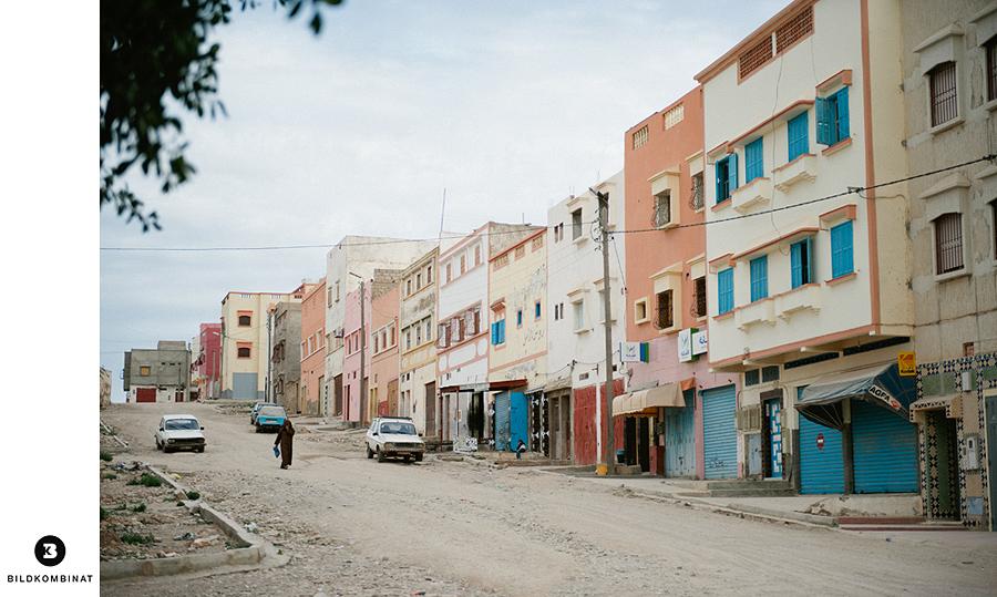 Marokko_11