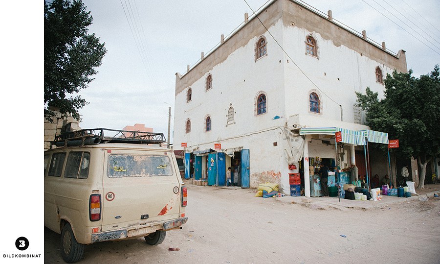 Marokko_14