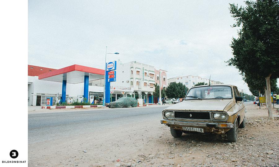 Marokko_17
