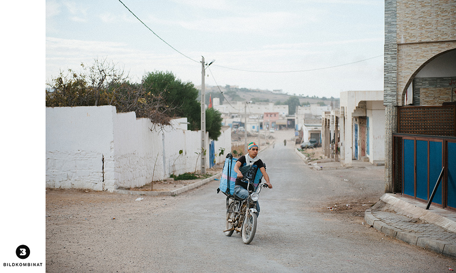 Marokko_18