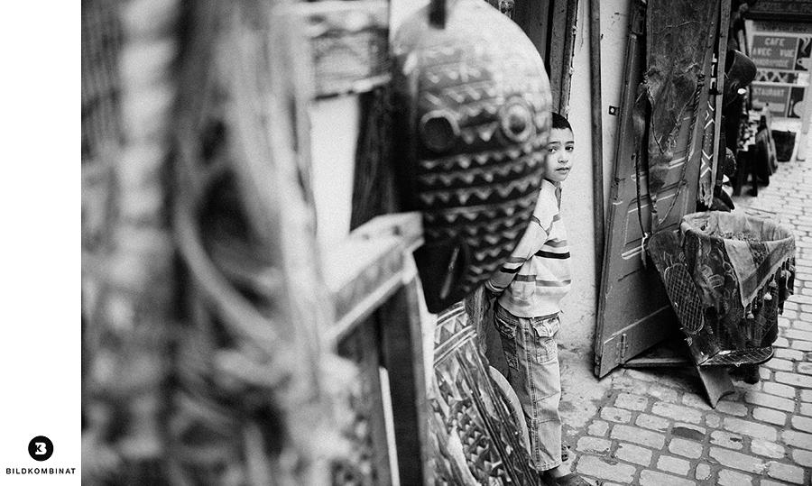 Marokko_24