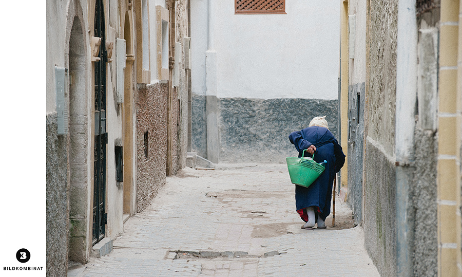 Marokko_27