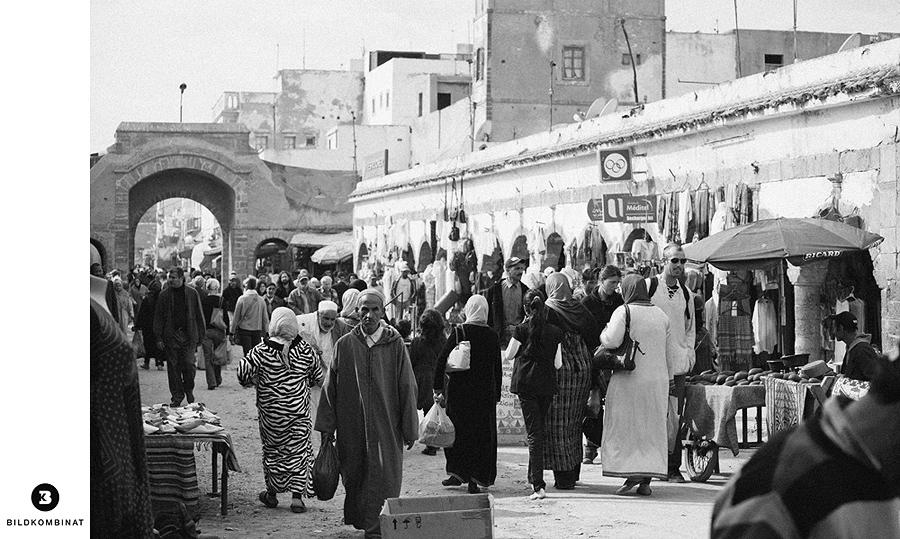 Marokko_29