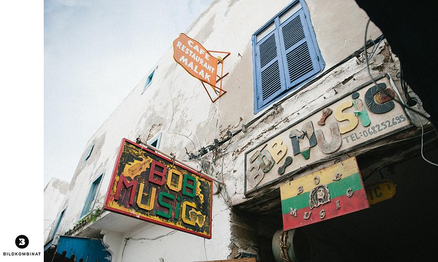 Marokko_35