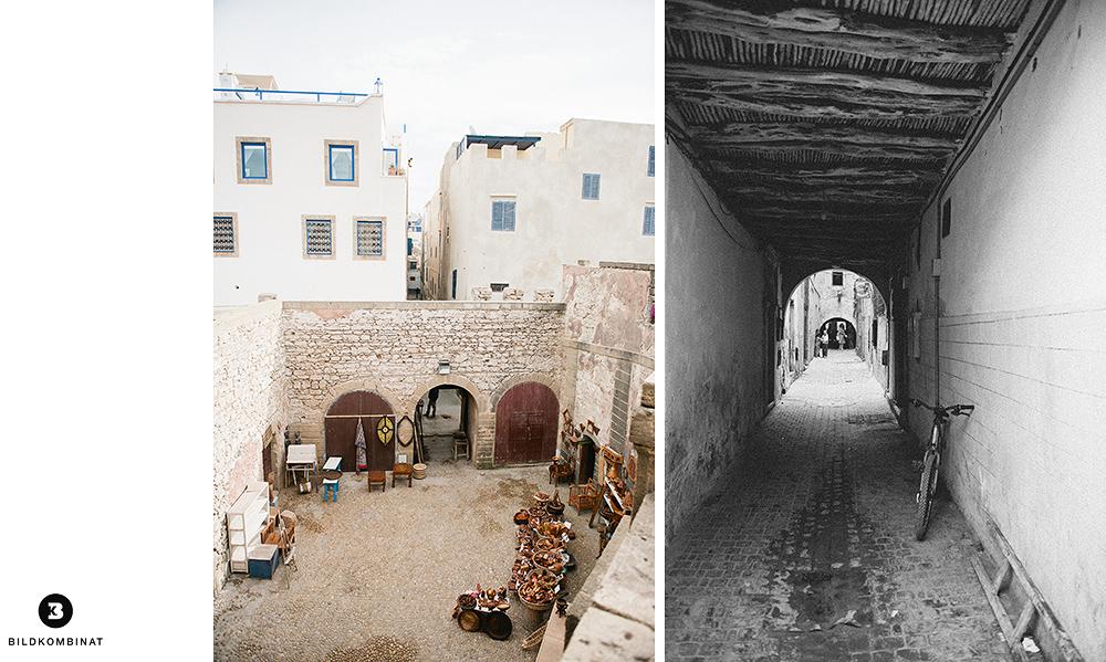 Marokko_37