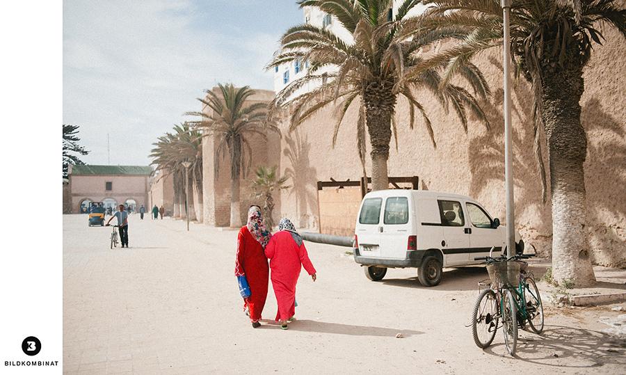 Marokko_38