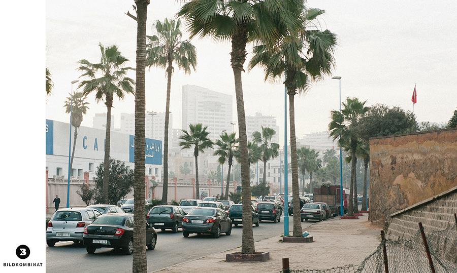 Marokko_41