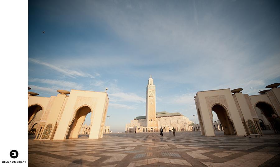 Marokko_42