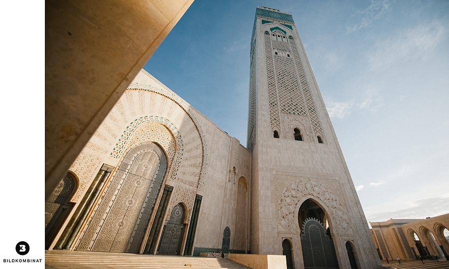 Marokko_44