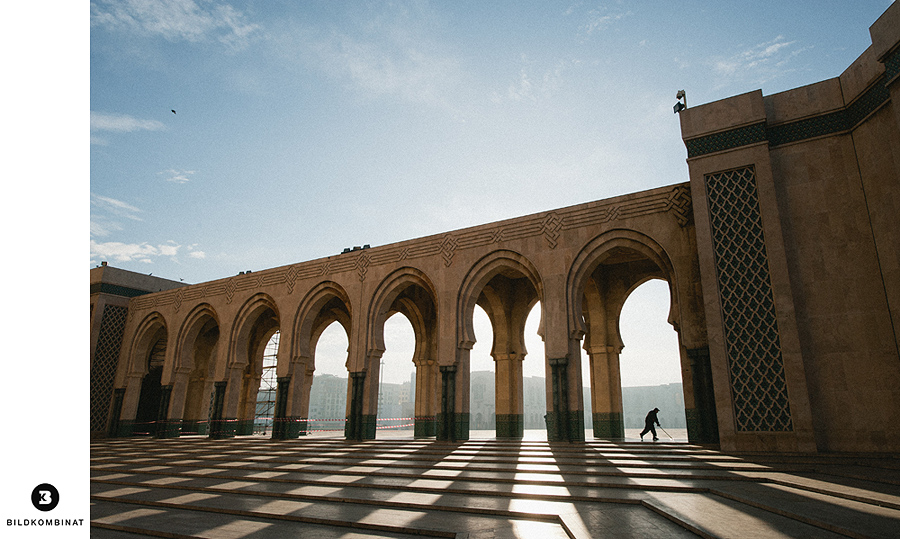 Marokko_45