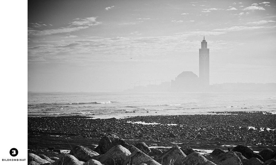 Marokko_47