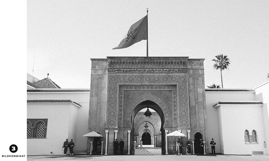 Marokko_52