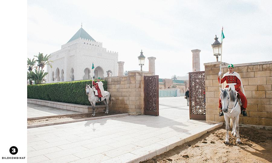 Marokko_54