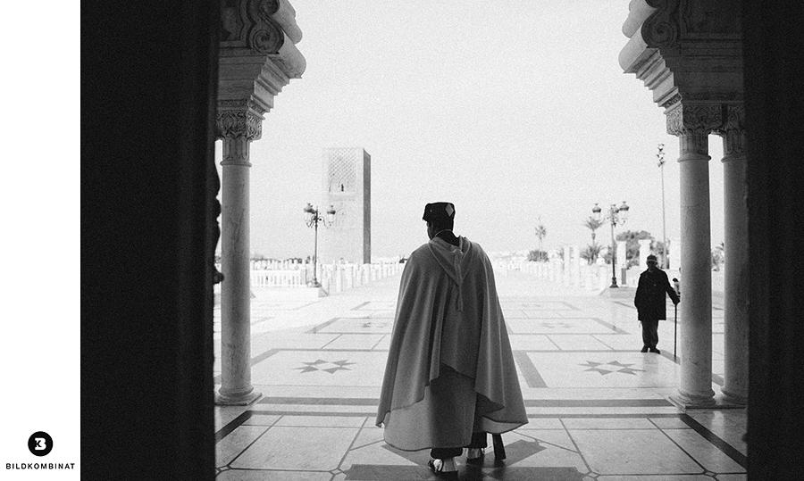 Marokko_56