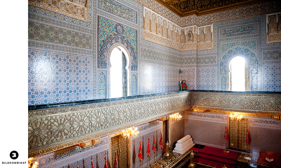 Marokko_57