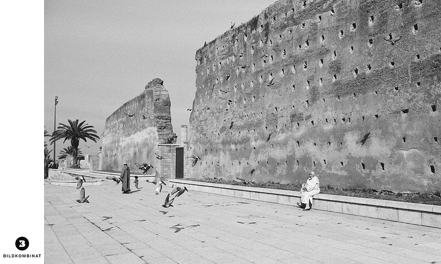 Marokko_58