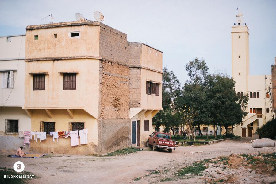 Marokko102