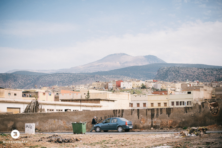 Marokko103