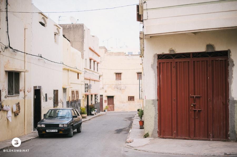 Marokko105