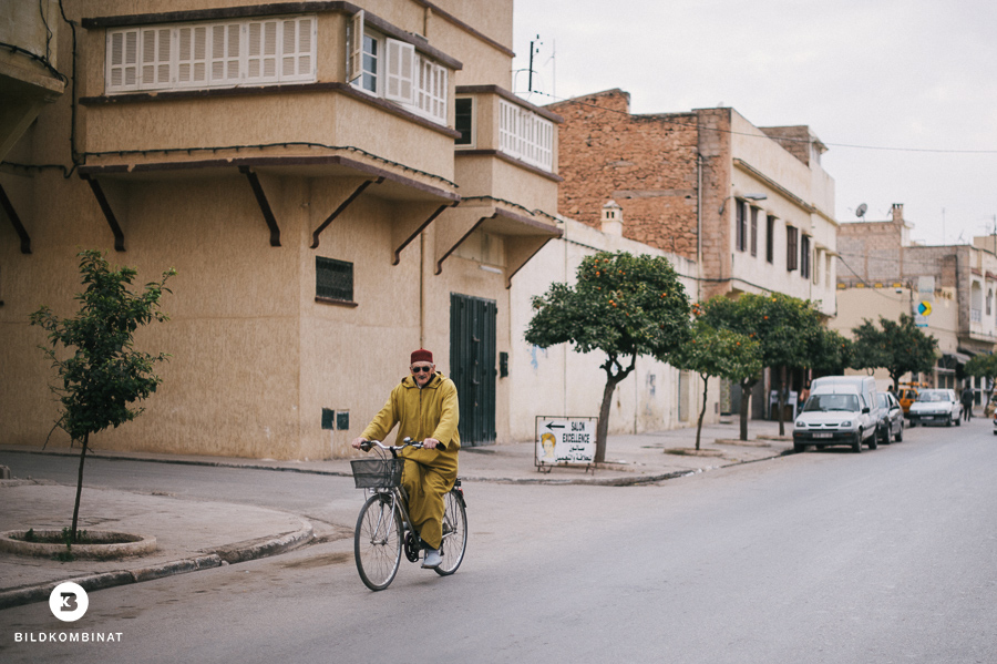 Marokko106