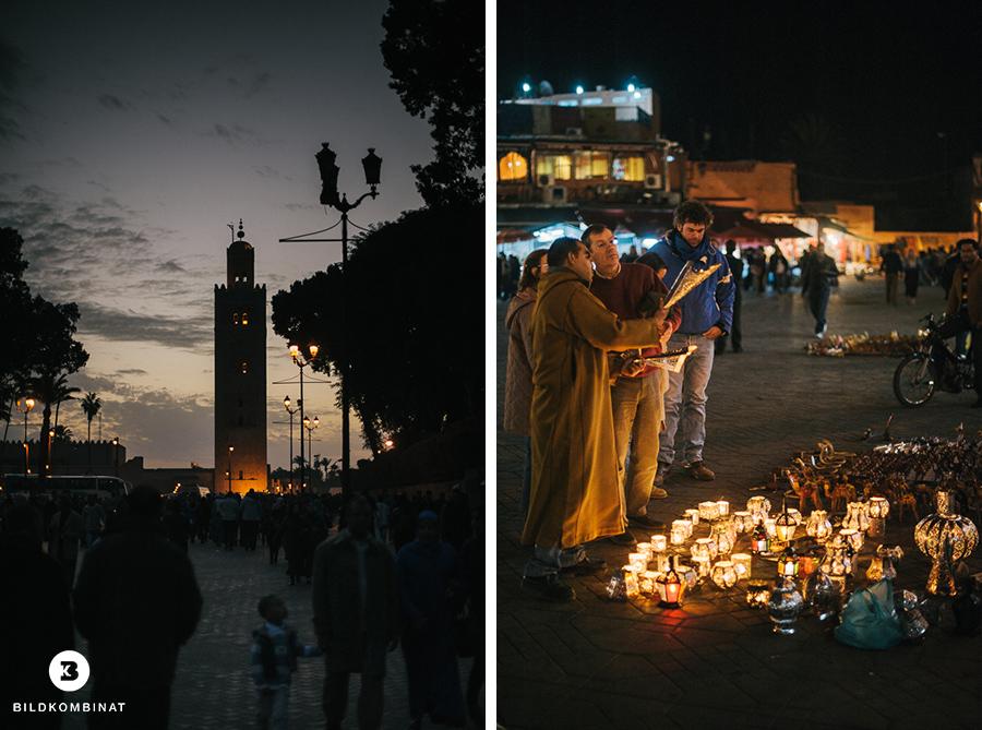 Marokko108
