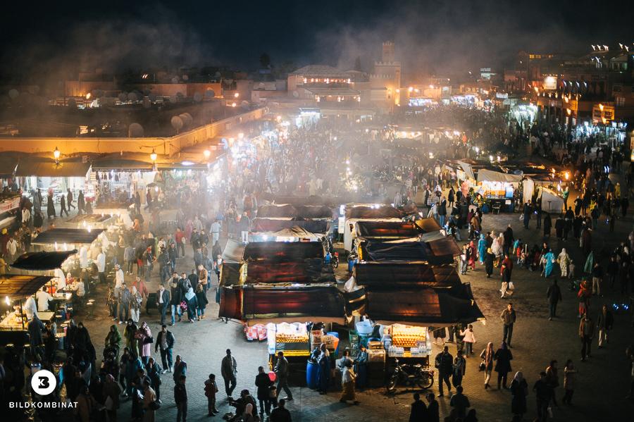 Marokko111
