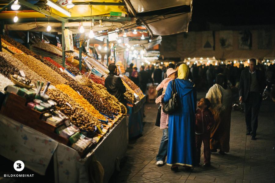 Marokko116