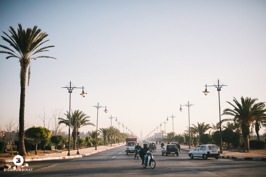 Marokko117