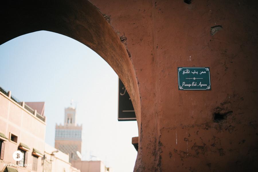 Marokko121