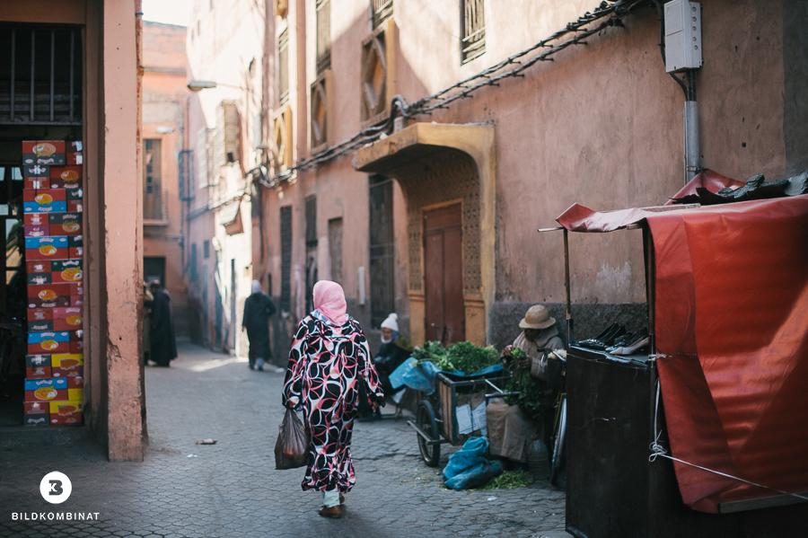 Marokko122