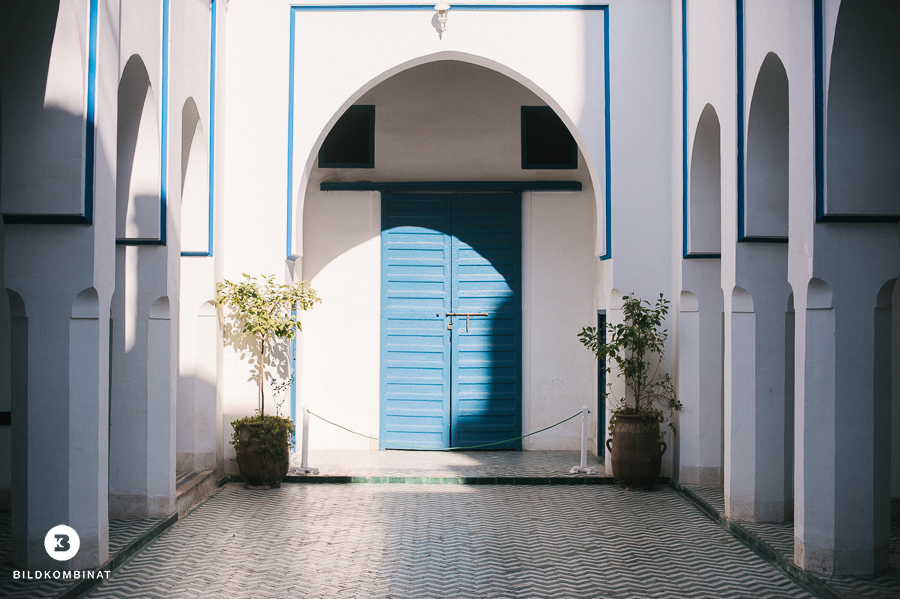 Marokko128