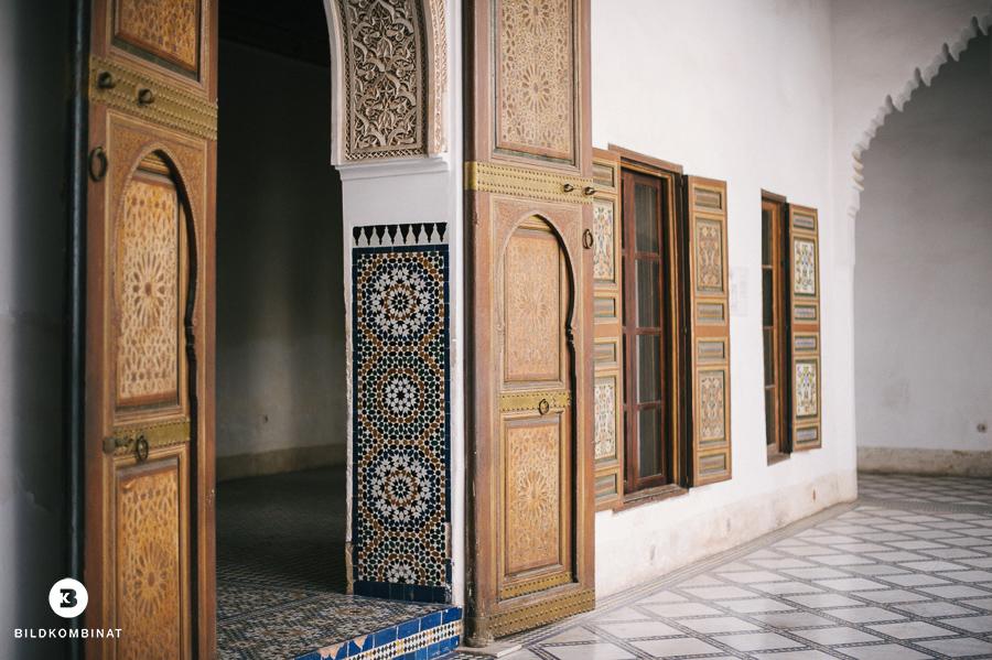 Marokko131