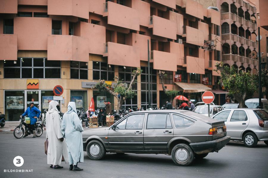 Marokko135