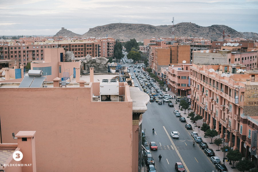 Marokko138