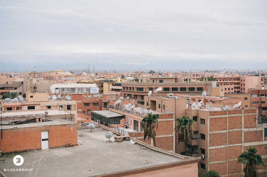 Marokko140
