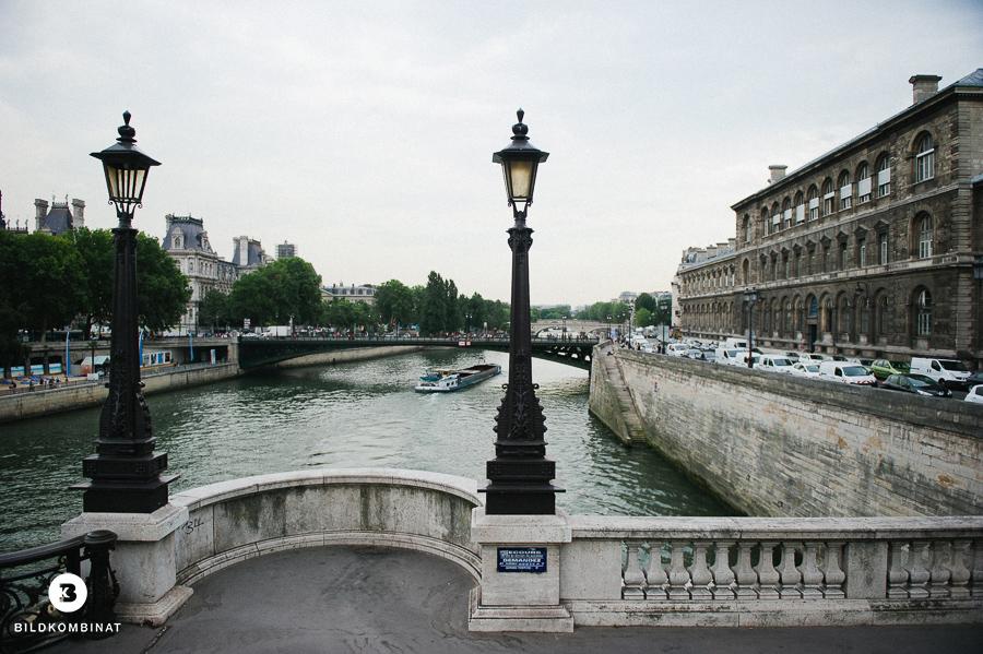 Paris_13