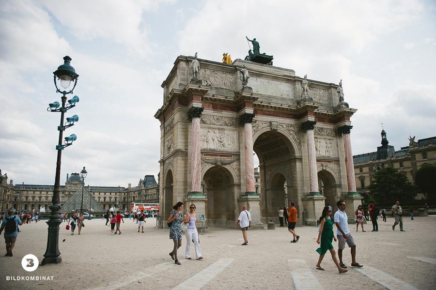 Paris_17