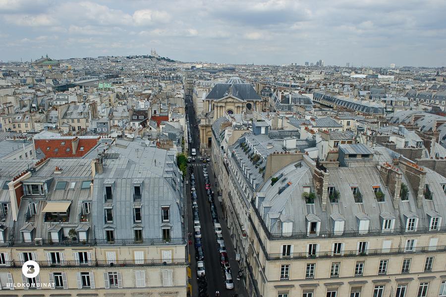 Paris_21