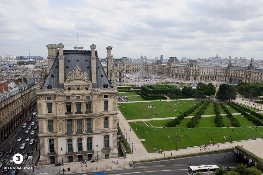 Paris_22
