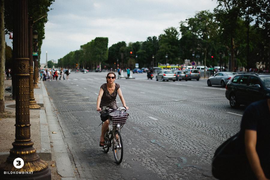 Paris_30