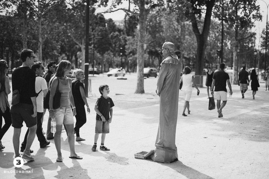 Paris_33