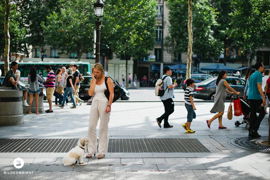 Paris_36