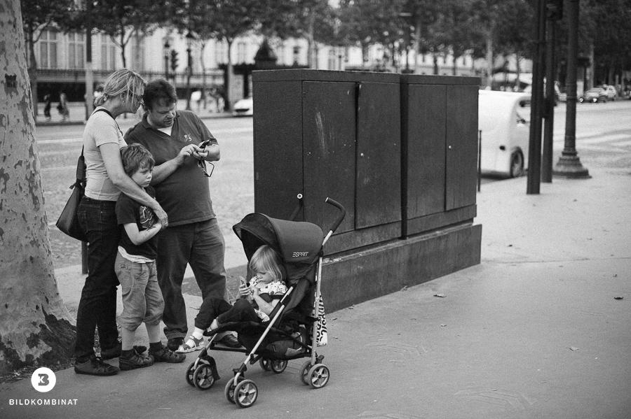 Paris_39
