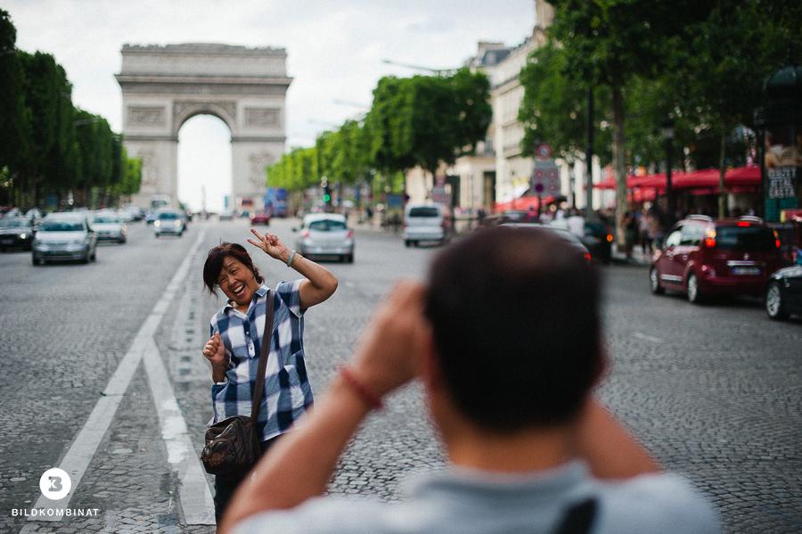 Paris_40